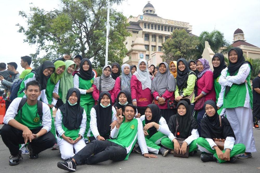 Unit Kegiatan Mahasiswa