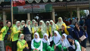 Jalan Sehat Akafarma Ponorogo Sunan Giri (6)